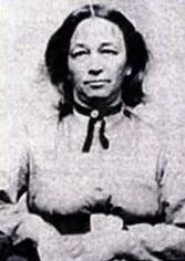 Barbara Ann Kagy-Mayhew