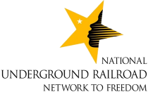 National Underground Railroad Network to Freedom